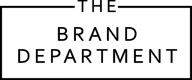The-Brand-Department