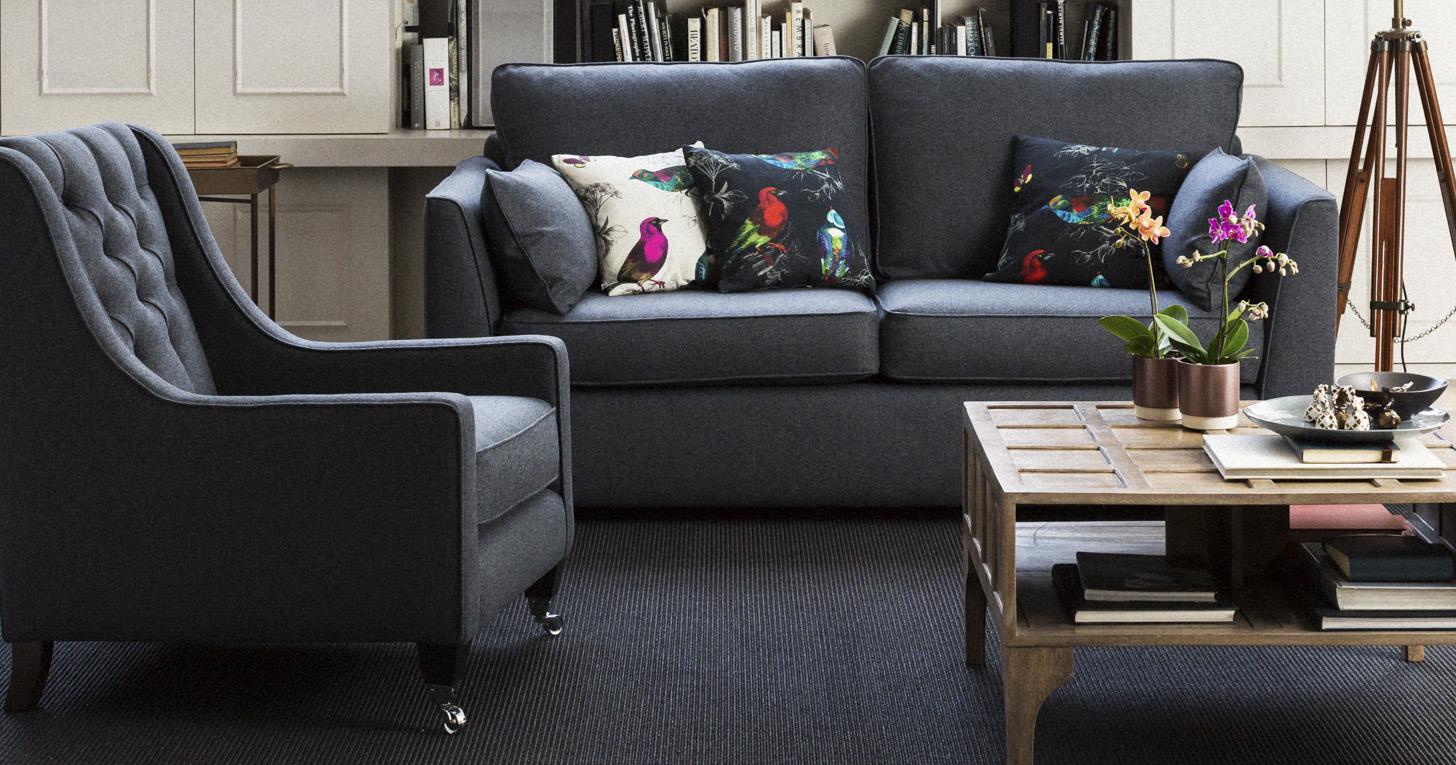 alison cork living room new post - Cork Living Room 2015