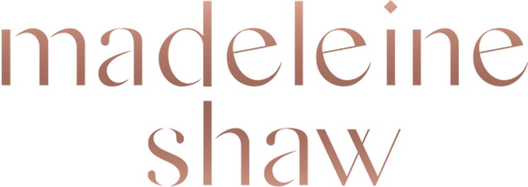 Madeleine-Shaw-Logo
